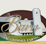 The Barn at Grimmel Farms